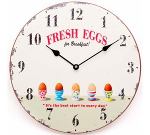 fresh-eggs-kitchen-clock-p954-4809_zoom